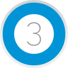 3 - la soudure thermoplastique